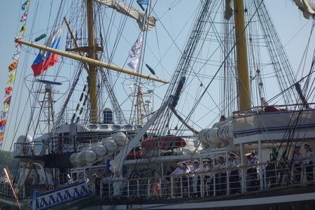 5-長崎帆船まつりDSC01920