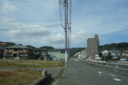 2−長崎市うえきDSC09940