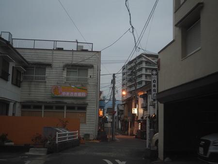 12-諫早市 力寿司P1210043