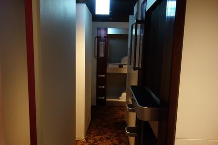 6-ホテルMDSC00175