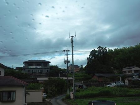 2021.06.12 諫早市目代町 森と空と わかのやP6123449