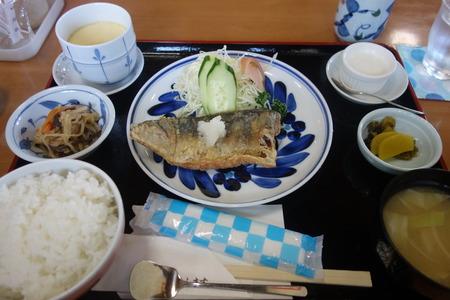 5-ぱれっとDSC02897