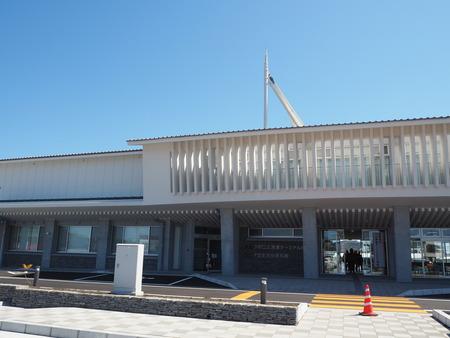 17-南島原市 口之津港ターミナルP3202142