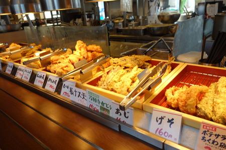 4-丸亀製麺DSC03341