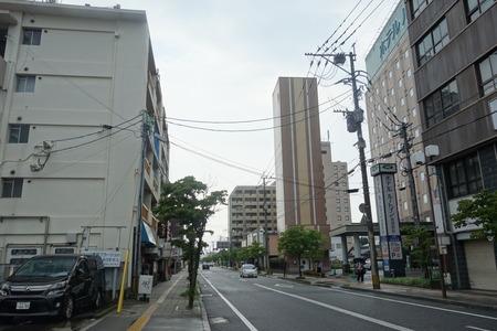 2−鳥栖駅DSC00624