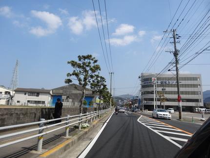 2-kazu-DSC07773