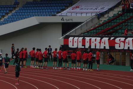 5-1-ルヴァンカップ 札幌戦DSC02450