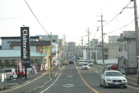 1-シャトレーゼ諌早泉町店DSC05593