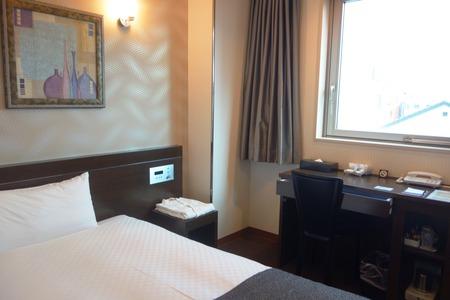10-ビジネスホテル レンドDSC01900