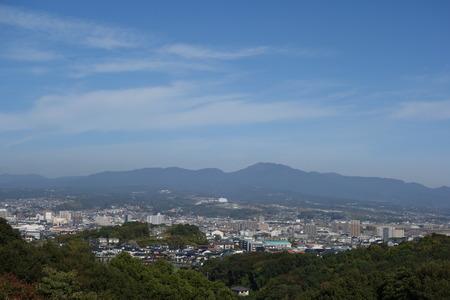 5-長崎刑務所DSC08888