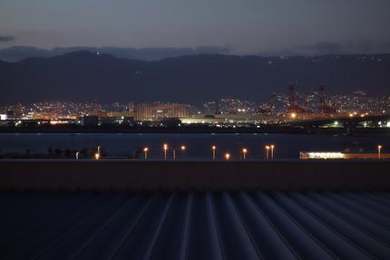 14-神戸空港DSC05848