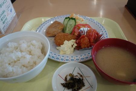 6-レストランながえDSC03817