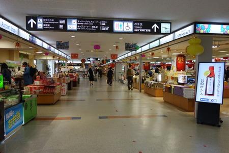 7-長崎空港DSC01703