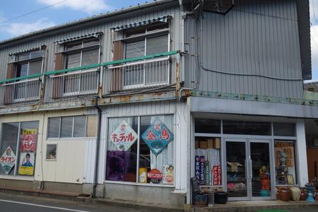 10-小浜温泉DSC03989