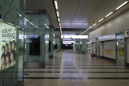 5-博多駅DSC05548