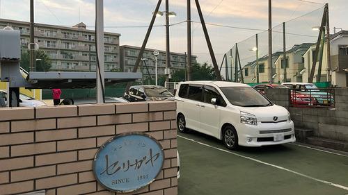 tennis-school_noah-indoor06