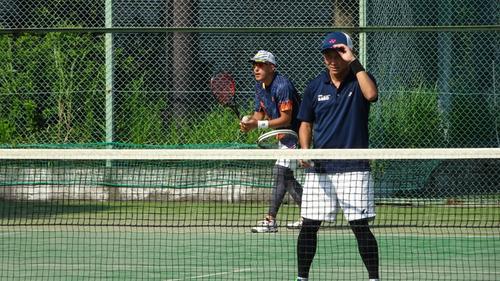 shibuyaku-softtennis2021aki_07