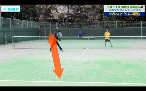 yonex_kuroki-rurika04
