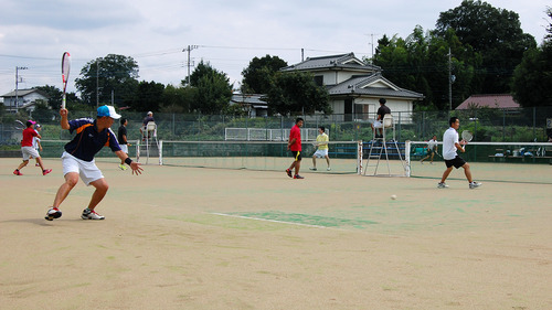 0925tokorozawa-open_05