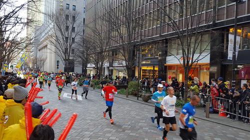 170227tokyo-marathon_04