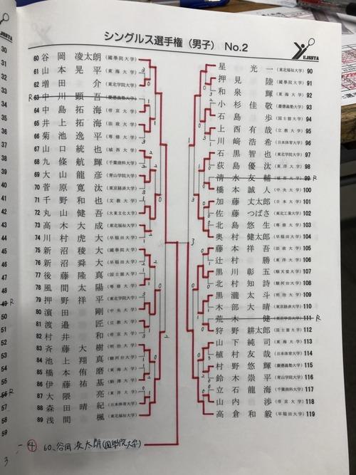8AFD2806-ED0C-4B9C-8E20-C9C678A105CD