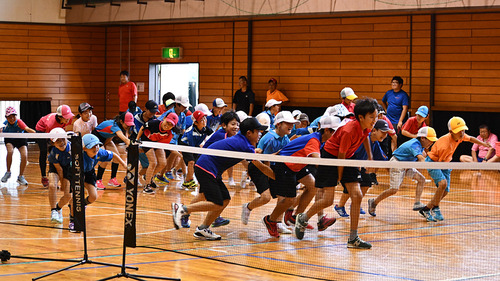 kanra-kitaku_junior_softtennis32