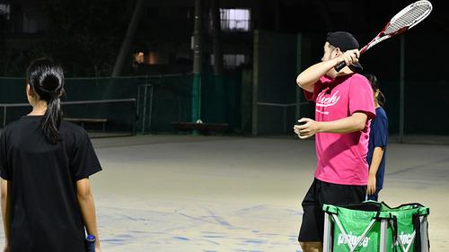 tennis-school_noah-indoor15