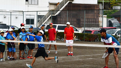 kanra-kitaku_junior_softtennis21