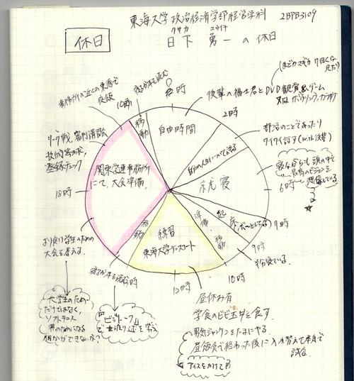 EPSON010_kusaka_Q