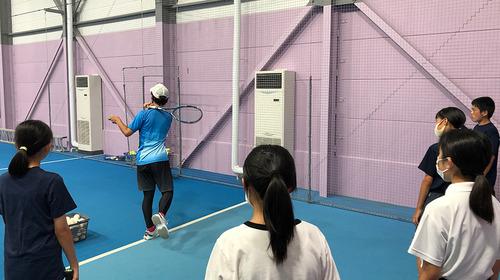 zip_tennis_arena_13