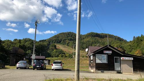 akita-namahage_37