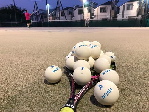 tennis-school_noah-indoor12