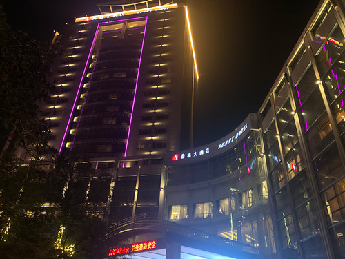 taizhou-trip_17