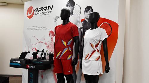 softtennis-japan-national-team2021_05
