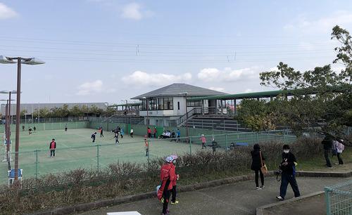 project-waka_toyama14