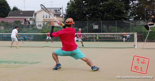0925tokorozawa-open_01og