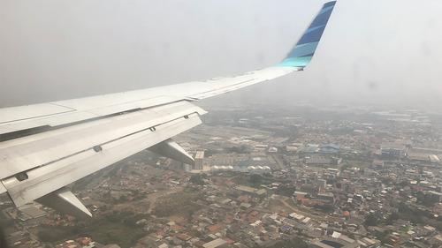 Jakarta-trip06