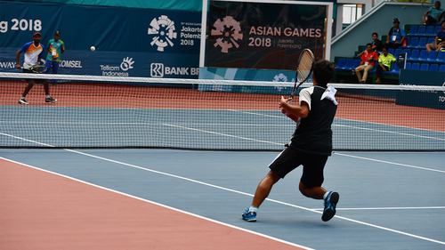 asian-games2018_72