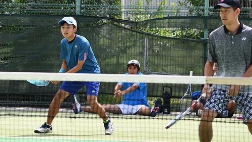 2019kawasaki-shi_team_11