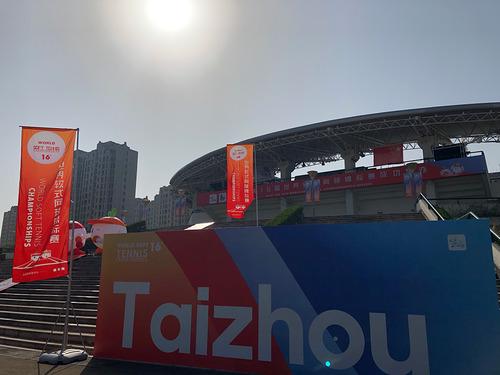 2019world-championship_day3_02