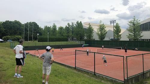 after-corona-tennis_02