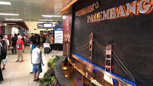 palembang-trip18