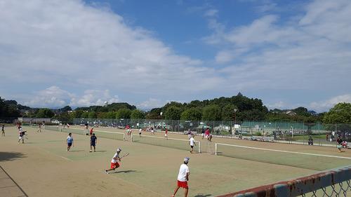 0925tokorozawa-open_03
