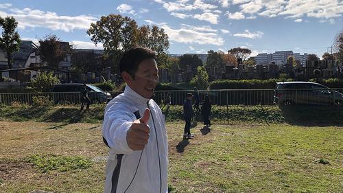2019kitaku_narusounen07