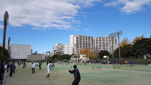 2017kawasaki_06