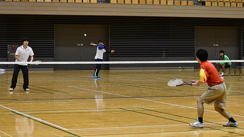 tokorozawa-indoor2019_07