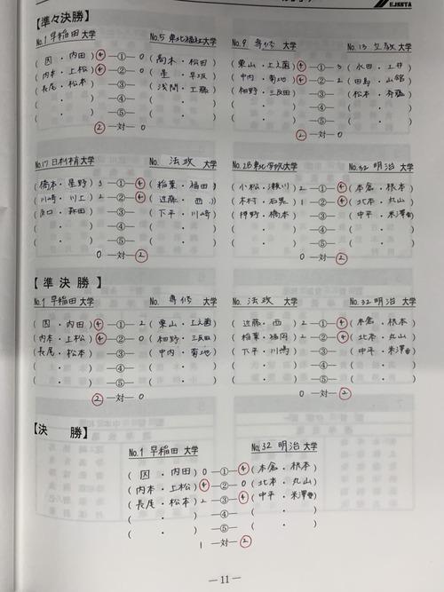 72FA34BB-7C72-4CB4-8625-AD1E6D3E9999