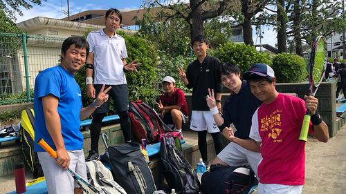 2019kawasaki-shi_team_04