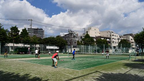 shibuyaku-softtennis2021aki_06