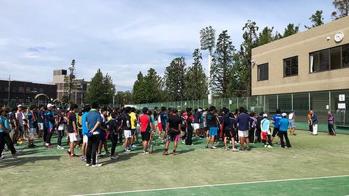 2019kawasaki-shi_team_05